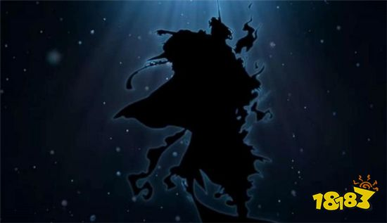 阴阳师永生之海什么时候上线 永生之海上线时间详解
