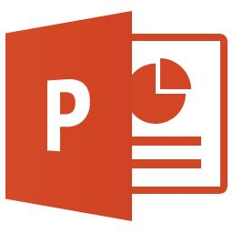 Microsoft Office PowerPoint 2019正式版下载