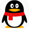 QQ免费下载安装
