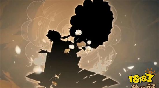 阴阳师新式神善女毫无消息 很可能会被放到春节上线