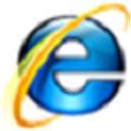 IE浏览器官网下载