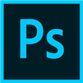 Adobe Photoshop CS6破解版下载