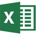 Microsoft Office Excel2020下载
