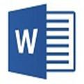 Microsoft Word电脑版下载