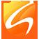 火绒安全软件安装包下载