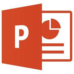 Microsoft PowerPoint完整版下载