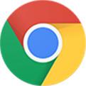Google Chrome安装包下载