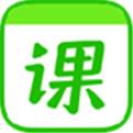 作业帮v13.2下载