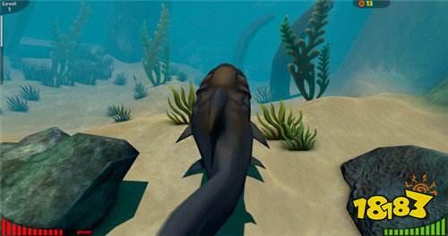 海底大猎杀最新0.8.5