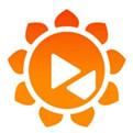 向日葵远程控制pc客户端下载
