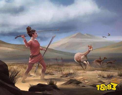 考古獵人2020下載
