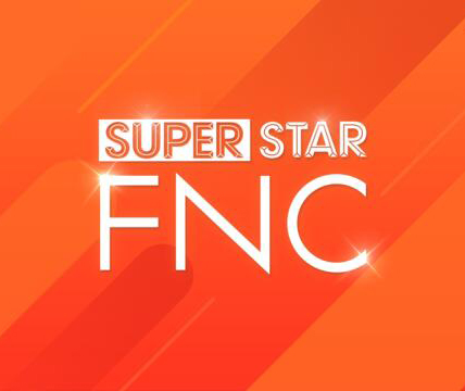 《SuperStar FNC》双平台正式推出