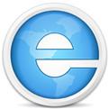 2345加速浏览器电脑版下载