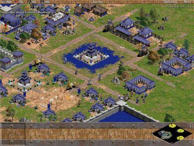 类似三国志的三国游戏下载 和三国志一样的游戏推荐