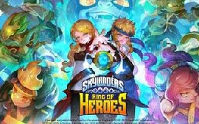 《天空守护龙 英雄战场》开发团队深入探讨游戏特色
