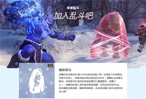 日报|CDPR承认2077打磨不足 中国游戏分级标准公布