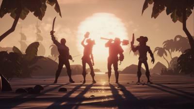 海盗主题单机手游推荐 生存冒险单机手游下载