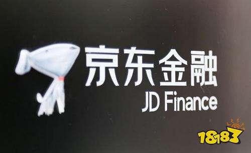 京東金融APP安卓版下載