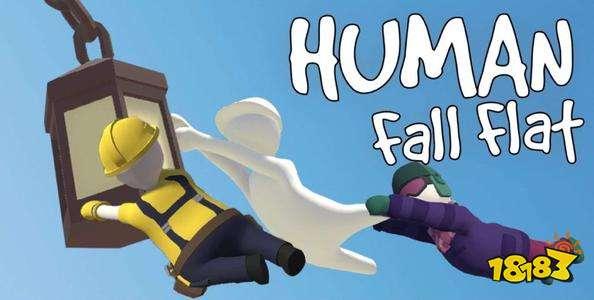 人类跌落梦境大卖8小时卖出40万份 游戏评分高达8分