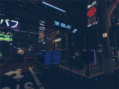 18183新游推荐:虚拟单车游戏《VR Bike Tour》