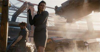 《赛博朋克2077》负面新闻频发,玩家们还能期待什么?
