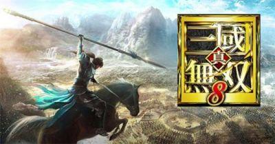 老版经典的三国游戏推荐 曾经火爆的三国游戏下载