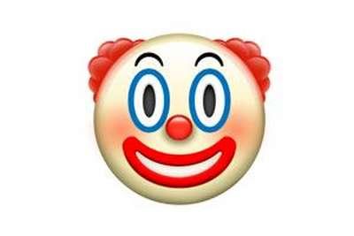 """女主初夜玩家守门?盘点游戏里的那些""""小丑""""角色"""