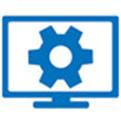 Wallpaper Engine官网下载