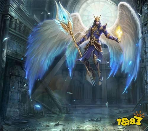 卓越大天使官方版下载