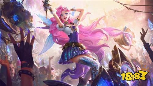 PCgamer盘点2020 PC年度争议话题 2077、育碧上榜