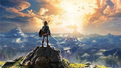 日报|IGN评Switch最佳游戏Top25 《火炬之光2》免费领