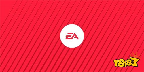 EA提交新专利:改进游戏匹配系统 通过质量因素分配
