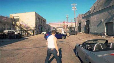日报|《GTA6》开发中 《渡神纪》首个资料片即将发布