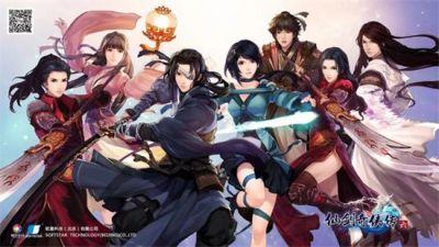 《仙剑7》配置要求高于《赛博朋克》,国产游戏都是渣优化?