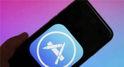 苹果一次性下架24%的游戏:市场管理不能仅靠约束