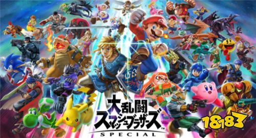 TSUTAYA一周游戏销量榜:《桃太郎电铁》成功三连冠