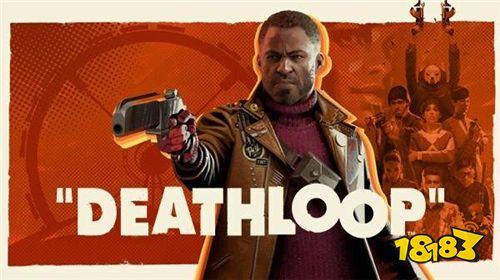 IGN盘点2021年值得期待游戏 《战神》续作备受期待