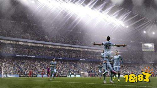 EA Sports前总裁:《FIFA》终极团队模式不是赌博