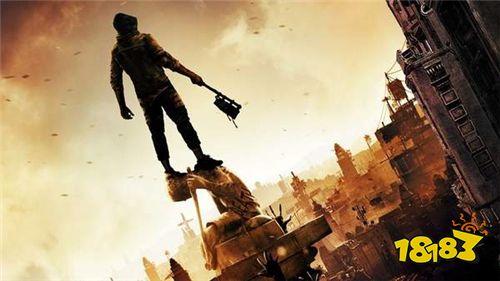Techland表示《消逝的光芒2》开发良好 会分享新情报