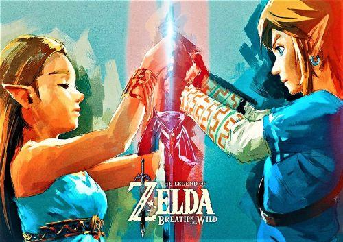 游戏中女性角色进化史:她们如何从花瓶,成为游戏不可或缺的部分