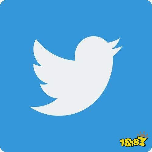 Twitter发布2020年最火游戏Top10 4款国产游戏上榜