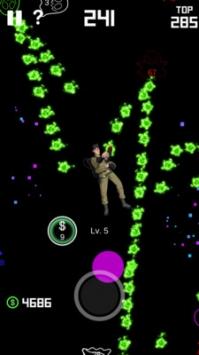 死亡之旅游戏下载 探灵笔记死亡之旅官方下载 现在好玩的电脑游戏