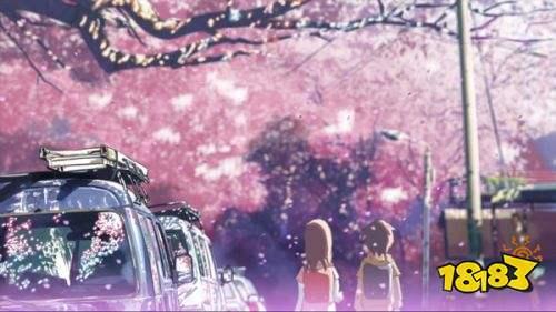 樱花动漫2021最新版下载
