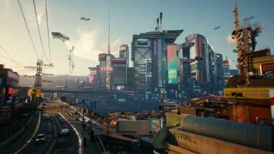 《荒野大镖客2》数据挖掘发现《GTA6》新内容 《工作细胞》将改编为游戏