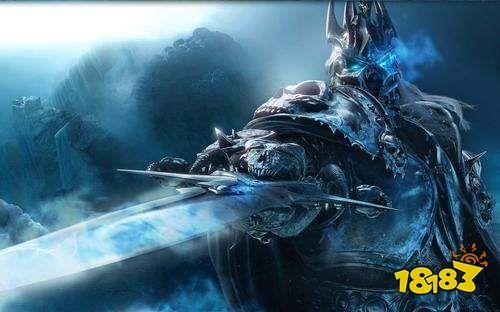 暴雪CEO确认多款移动版《魔兽》项目开发中 拓展社区