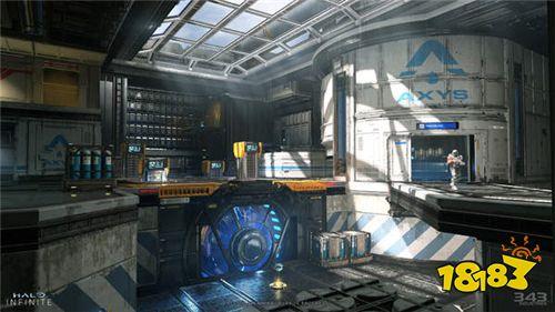 《使命召唤》多人模式开发商新原创IP开发中 细节保密