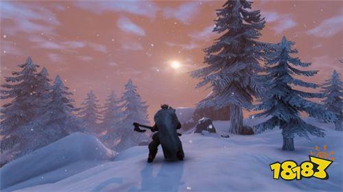 Steam玩家数再创纪录 周销量榜英灵神殿登顶