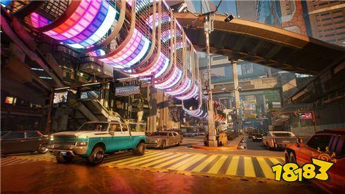 粗略估算《赛博2077》退款约200万分 销量超1300万