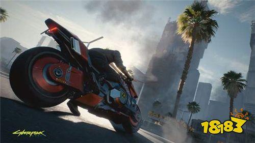 NPD公布今年1月北美游戏销量榜《使命召唤17》夺冠