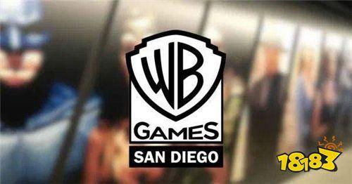 华纳圣迭戈工作室广发招聘 未公开3A级免费新作开发中